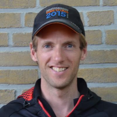 Guido van Weeren