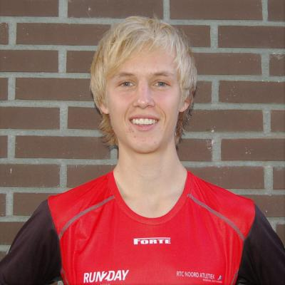 Piet Wiersma